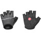 Castelli Dolcissima Bike Gloves black